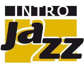 Jazzintro
