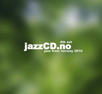 JazzCD.NO – 4th set