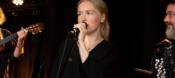 Jørn Simen Øverby Trio