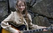 Kids in Jazz – Avslutningskonsert