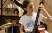 Kids in Jazz – Klubbkonsert