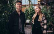 Trondheim Jazzforum – Liv & Jakob