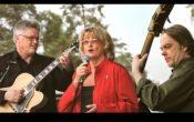 Karin Krog & The In-between-times