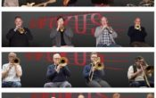 Jazzkafe med Storbandet Fokus