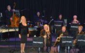 Jazzkafe med SwingCompagnie