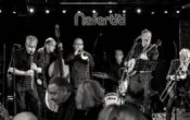 Papa Pide´s Jazzband