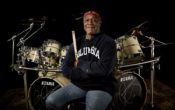 Billy Cobham: The Crosswind's Project